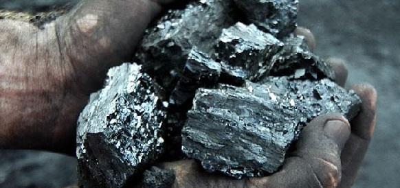 Без вариантов. И. Насалик назвал только 2 альтернативы углю из Донбасса - Россия и ЮАР