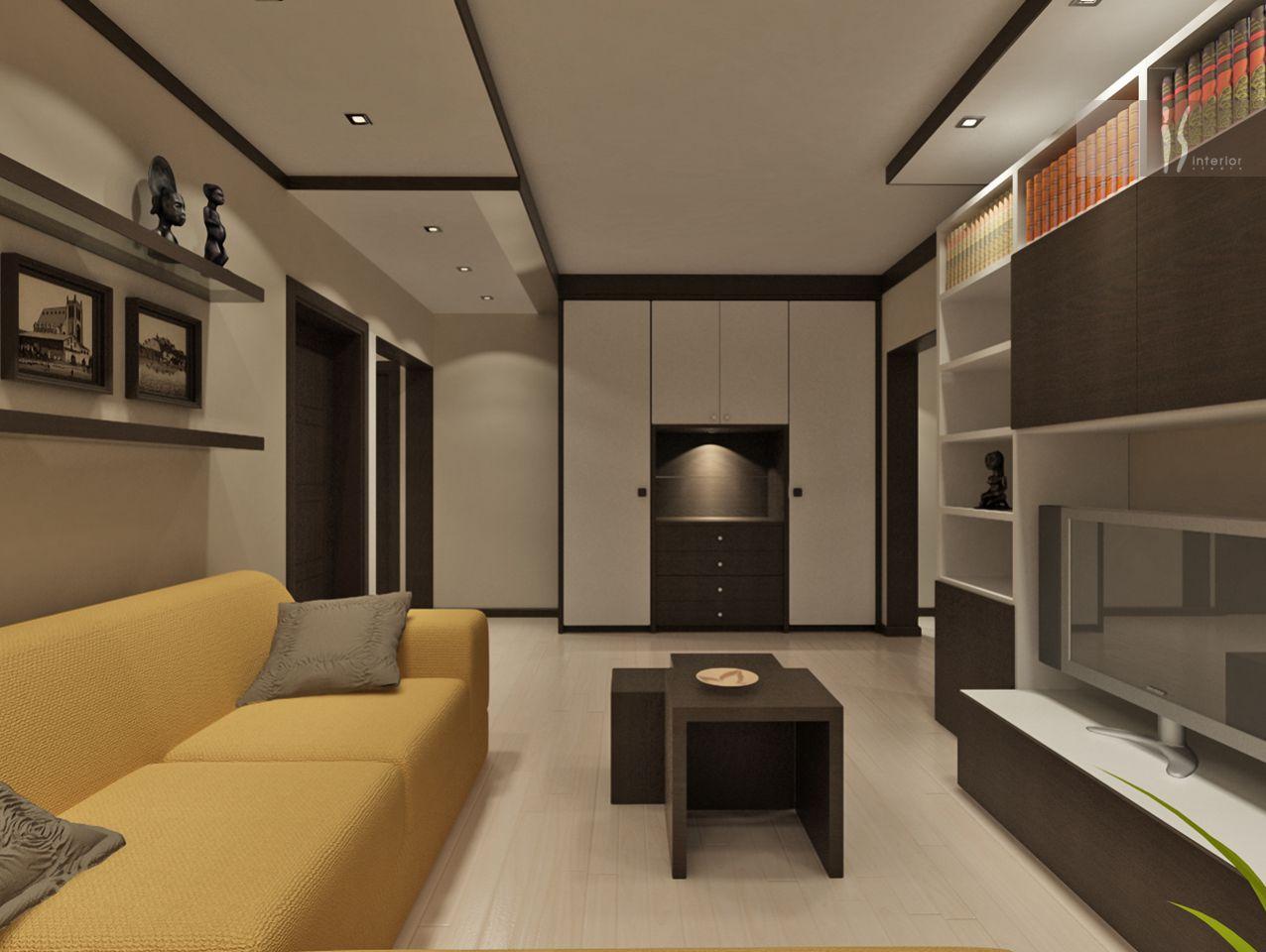 Доходные дома как необходимое дополнение к ипотеке в решении жилищных проблем в России