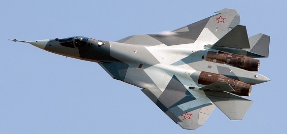 Амурский авиазавод в 2015 г поставит Минобороны 14 самолетов Су-35С и 5 Су-30М2