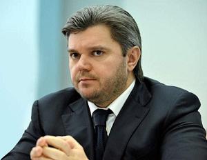 Сланцевый «бум» на Украине продолжается. 23 апреля 2012 г – конкурс на заключение СРП