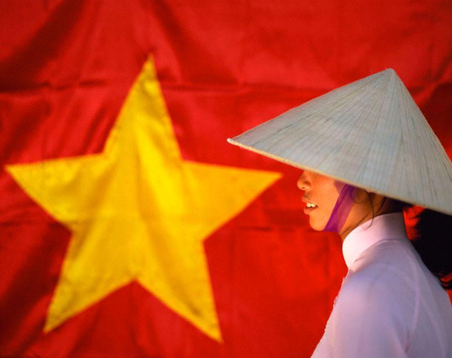 Plexus wins Rosneft Vietnam deal