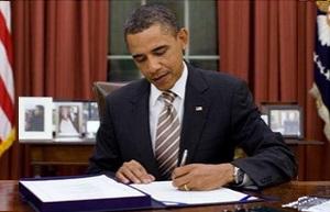 Закон «HR 5859» о поддержке Украины нацелен на американскую приватизацию ТЭК Украины. Если мировой войны не будет