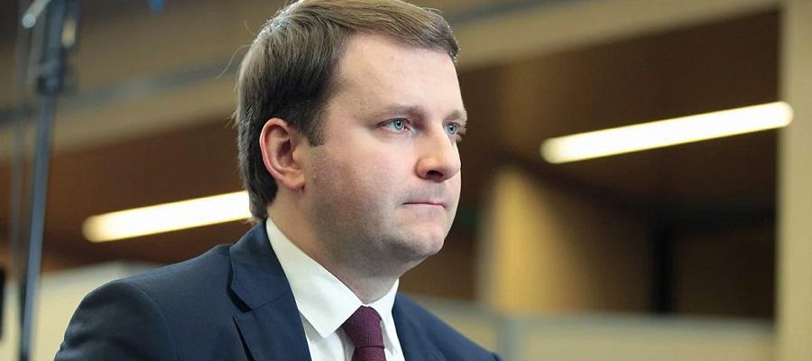 М. Орешкин. Ужесточение США антииранских санкций в большей степени влияет на рынок нефти