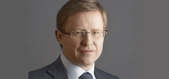 Gazprom Neft unhappy with OPEC-Russia production cut deal
