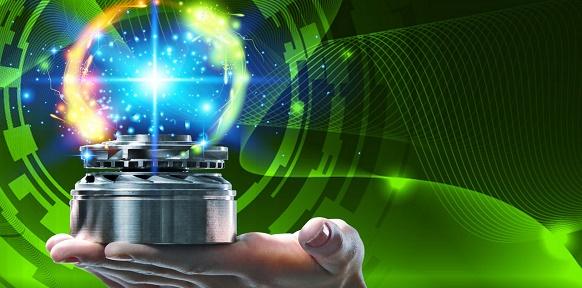 В Краснодаре разработали прототип интеллектуальной системы бурения нефтегазовых скважин