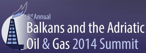Bankers Petroleum Gold Sponsor of the 3rd Balkans and the Adriatic Oil & Gas Summit