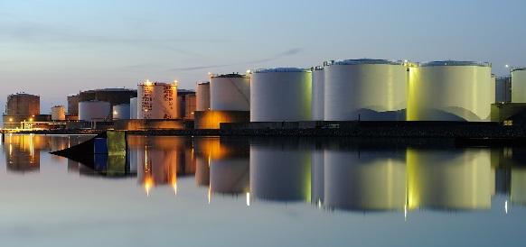 Нефтяная мечта Trafigura сбылась