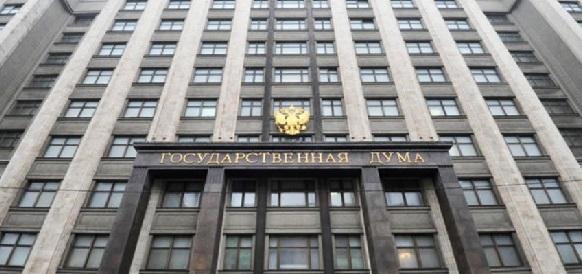 Госдума РФ проанализирует необходимость ужесточения контроля за безопасностью эксплуатации газового оборудования в жилых домах