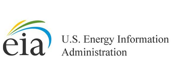 EIA ожидает, что добыча нефти в США в 2018 г вырастет на 1,44 млн барр/сутки  и составит 10,79 млн барр/сутки