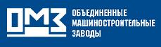 ОМЗ-Ижора подтвердила право на изготовление оборудования для ядерных установок
