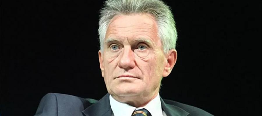 Ожидание. Решение по иску PGNiG против Газпрома Стокгольмский арбитраж вынесет не позднее февраля-марта 2020 г