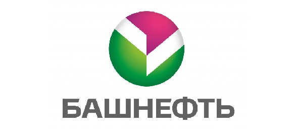 Bashneft receives notice of changes of its shareholders