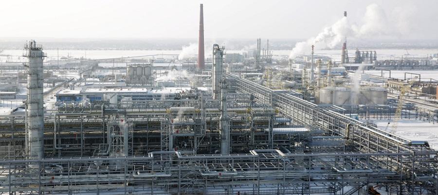 Павлодарский НПЗ в Казахстане оштрафовали на 7 тыс. долл США