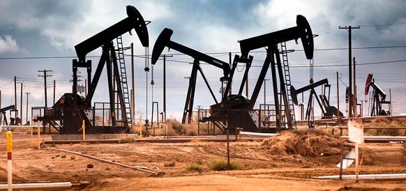 ЦДУ ТЭК. Добыча нефти за 2 месяца 2018 г снизилась на 1,4% в ...