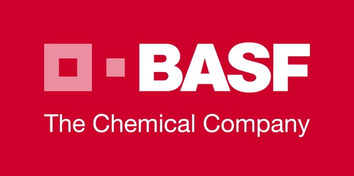 BASF и Sinopec в 2015 году запустят завод изононанола в Китае