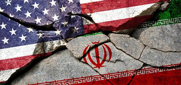 Послабление будет. США вывели 8 стран из-под нефтяных санкций против Ирана