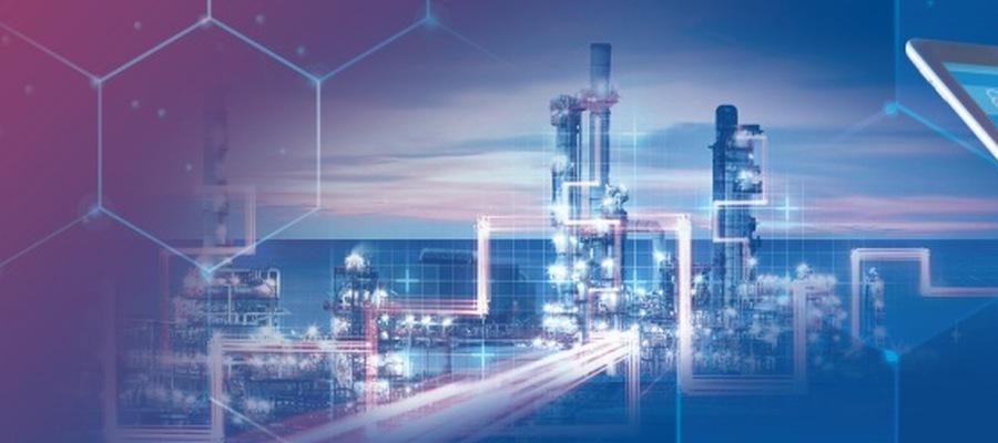 Новые тренды автоматизации и отечественные разработки будут представлены в рамках конференции «Передовые Технологии Автоматизации. ПТА – Нижний Новгород 2020» в сентябре