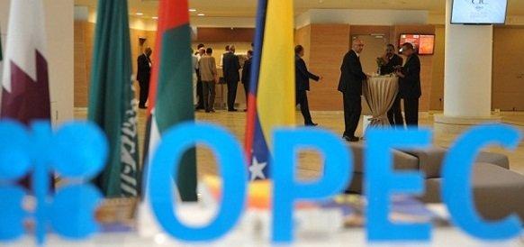 На радость властей РФ. Страны ОПЕК договорились об увеличении добычи на 1 млн барр/сутки странами ОПЕК+ Голосовать!