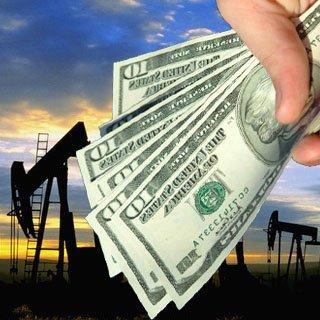 Сколько стоит нефть? Цена не будет зависеть от соотношения спроса и предложения