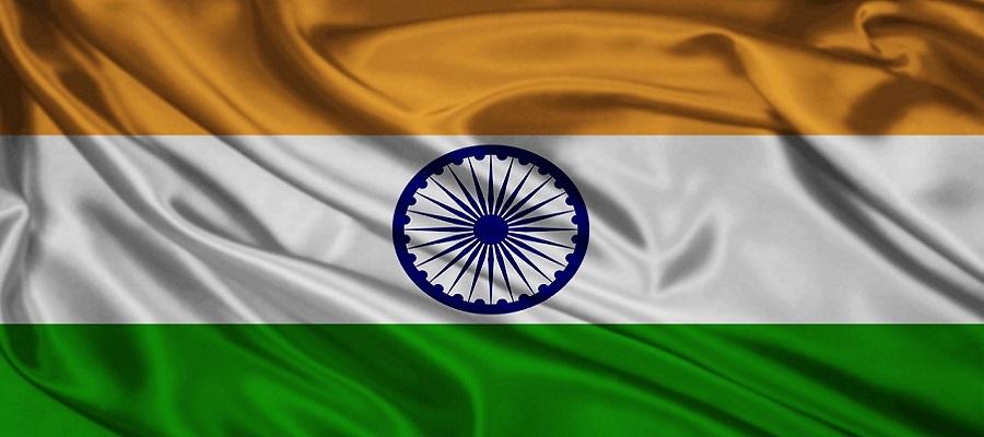Индийские компании намерены добывать на Дальнем Востоке уголь, олово, цинк, свинец и медь