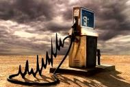 Что избавит мир от нефтегазовой зависимости