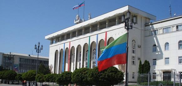 В Дагестане задолженность предприятий ЖКХ достигла почти 5 млрд руб