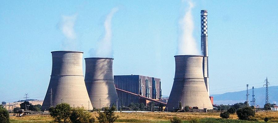 Узбекистан передаст 2 ТЭС в управление казахской компании