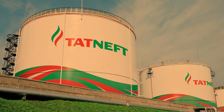 На Краснооктябрьском месторождении Татнефти обустроят скважины для добычи сверхвязкой нефти