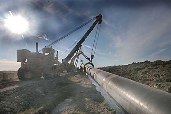 Украина готовится выбросить белый флаг перед «Газпромом». И зачем?
