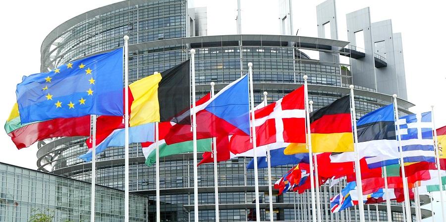 Еврокомиссия призывает прекратить субсидировать нефтегазовые проекты