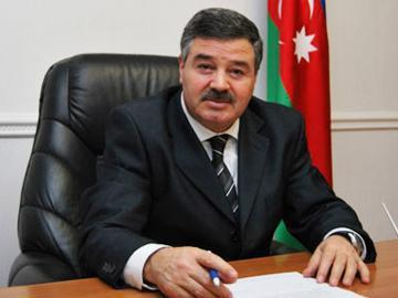Поставки  газа из Азербайджана на Украину могут начаться в 2017 году