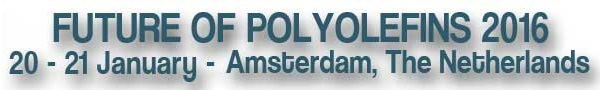 Future of Polyolefins 2016