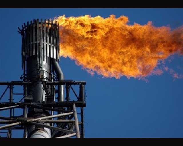 Новая технология переработки газового сырья в ароматические углеводороды. В Москве презентован Метаформинг