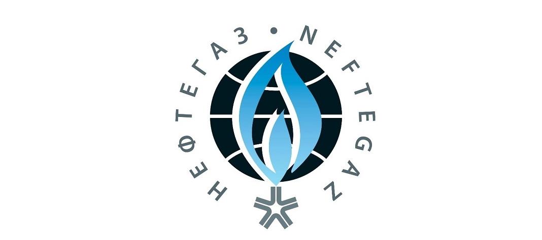 Отзывы участников выставки «Нефтегаз-2021»