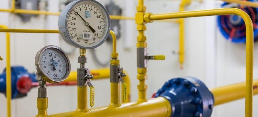 В Мурманской области готовят проект газификации региона для защиты в правительстве РФ