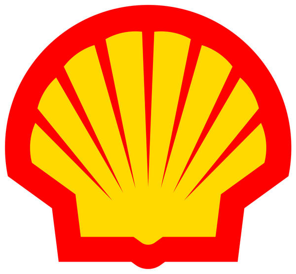 Shell: issuance of new shares