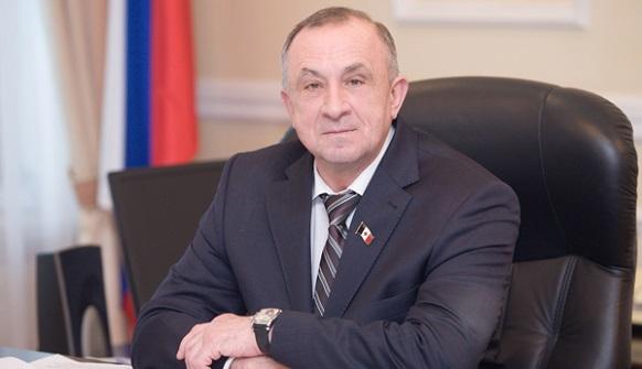 Долги Удмуртии перед Газпромом превысили 530 млн рублей