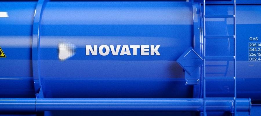 Novatek obtains the Soletsko-Khanaveyskoye field