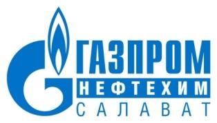 Газпром нефтехим Салават намерен запустить в работу новый комплекс каталитического крекинга в 2019 г
