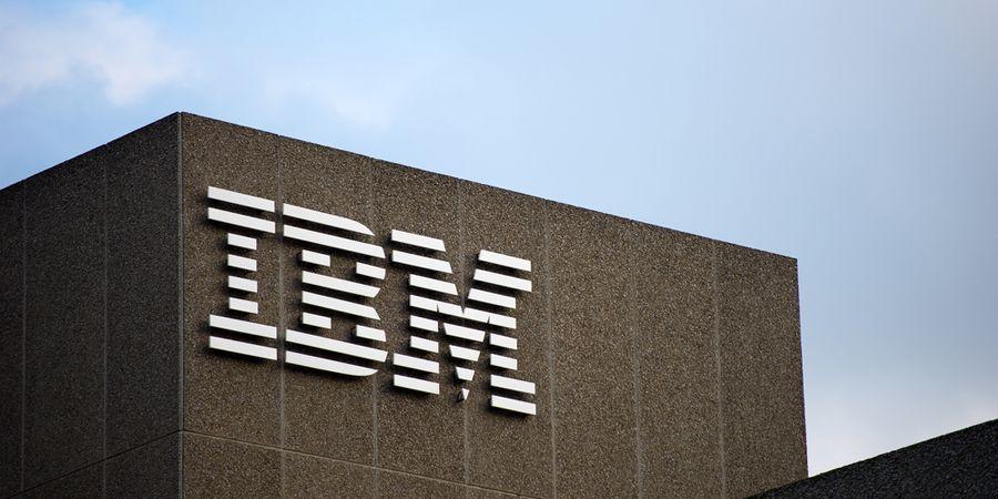 Новая эпоха: технологии IBM меняют нефтегазовый бизнес