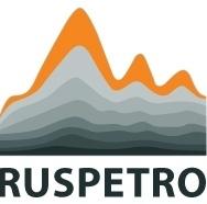 RusPetro договорилась с Glencore о предоплате в 30 млн долл США на поставки нефти