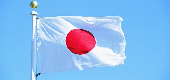 Япония в феврале 2018 г нарастила закупку нефти из России