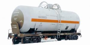 Уралвагонзавод  может стать главным производителем нефтяных цистерн для РЖД. И вообще…