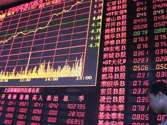 Рынок сегодня может спокойно расти