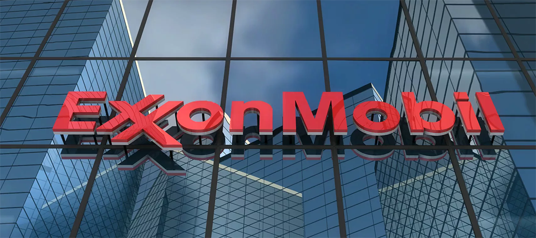 Убыток ExxonMobil в 3-м квартале 2020 г. составил 680 млн долл. США