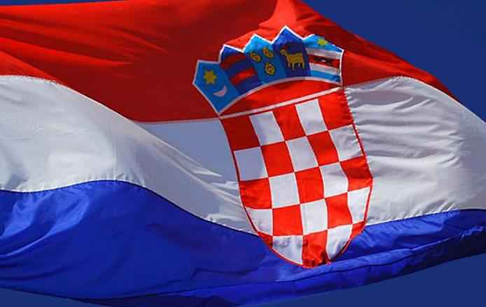 Croatia next in line for LNG terminal