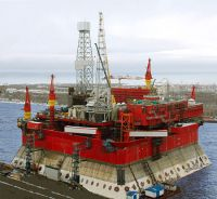 Gazprom Neft joins international Arctic Oil Spill Response Technology Joint Industry Programme