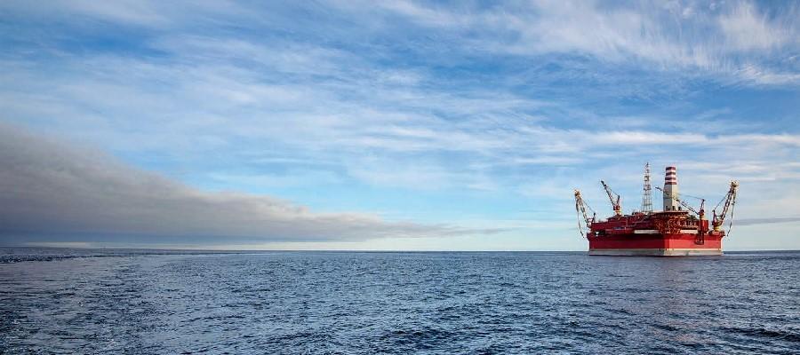 3D бассейновое моделирование. Оценка перспектив нефтегазоносности нижне-среднеюрских отложений Южно-Карского региона