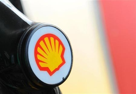 Shell разочароваласаь в востоке Украины, но компания пока не уходит из страны