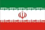 Запад готовит России иранскую нефтегазовую бомбу?